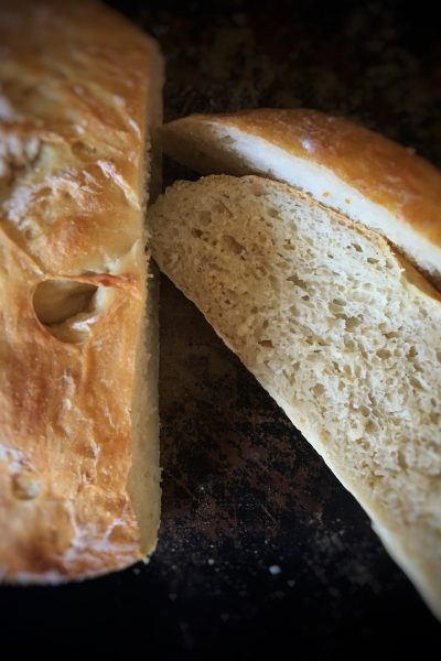easy artisan bread, homemade bread, easy homemade bread, food gift