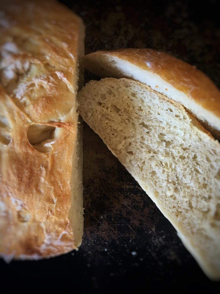easy artisan bread, homemade bread, easy homemade bread, food gift