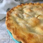 Make Pie Crust 101: A Step-by-Step Tutorial