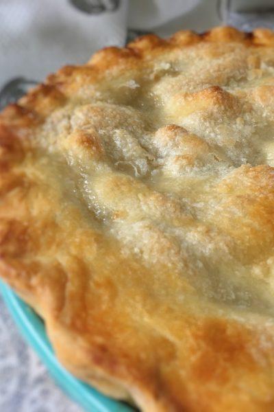 how to make pie crust, from scratch pie crust, pie crust 101, home cooking, pie, from scratch