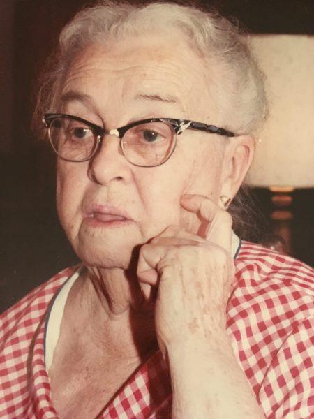 cherry pie, homemade pie, grandma, Ozarks, cherry pie, homemade pie, grandma, Ozarks, cherry pie, homemade pie, grandma, Ozarks,