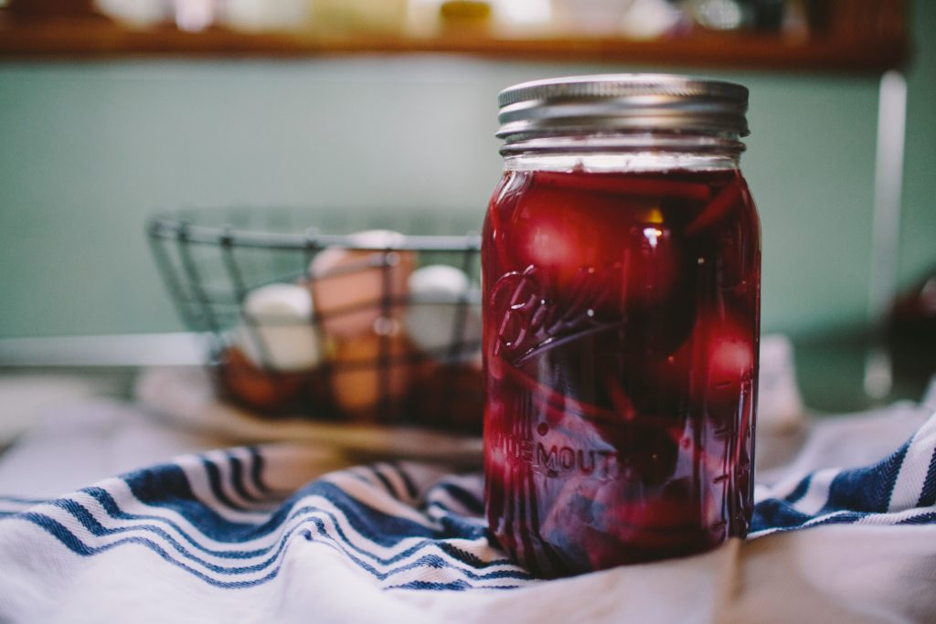 Home Canning 101: How to Get Started Canning at Home