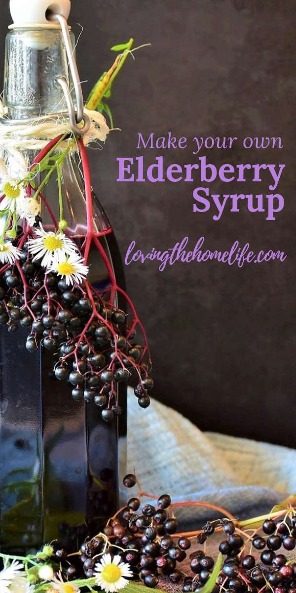 elderberry syrup, elderberry, elderberry syrup recipe, natural remedy for cold and flu, elderberries