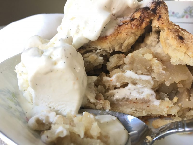 apple dumplings, apple pie, homemade pie, apple recipe, apples