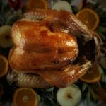 Prepare an Amazing Thanksgiving Turkey