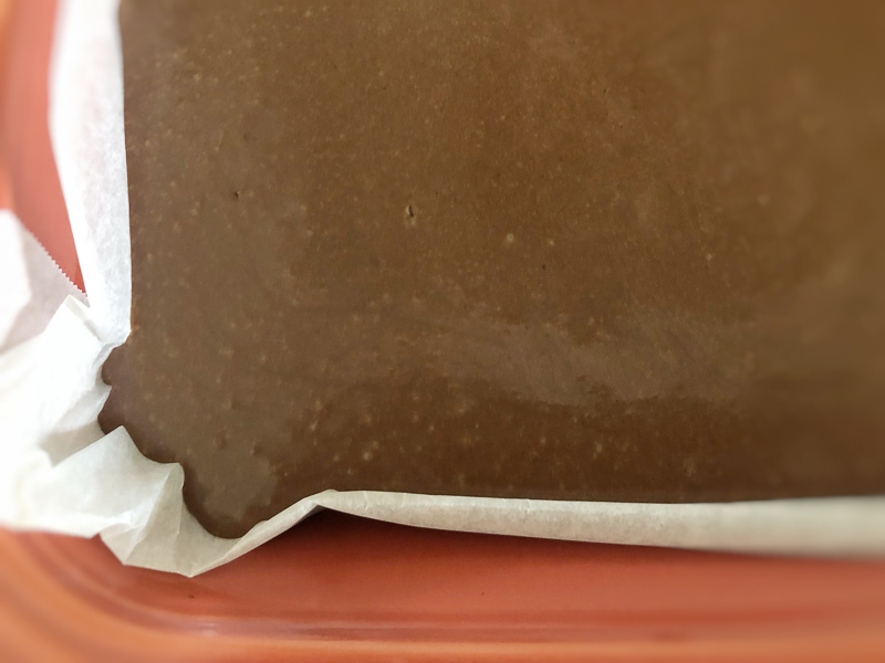 fluffy frosted chocolate cake, chocolate cake, fluffy white icing, cooked frosting recipe, chocolate cake recipe